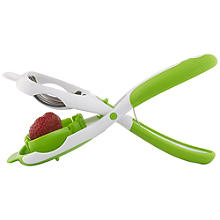 Lakeland Handy Slicer