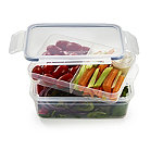 Lakeland 1.6L Lunch Box