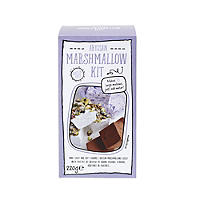 Artisan Marshmallow Kit
