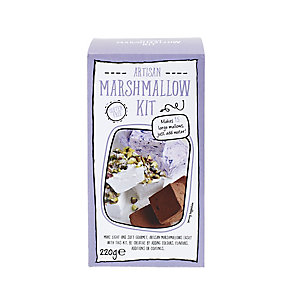 Lakeland Artisan Marshmallow Kit