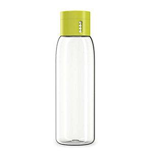 Joseph Joseph® Dot Tracking Water Bottle