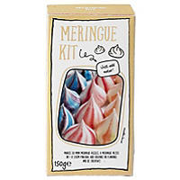 Lakeland Meringue Kit