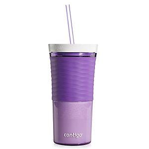 Contigo® Shake & Go® Tumbler