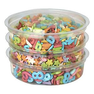 Scrumptious Sprinkles Celebration Tripod