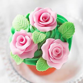Easy Rose Cutter alt image 5