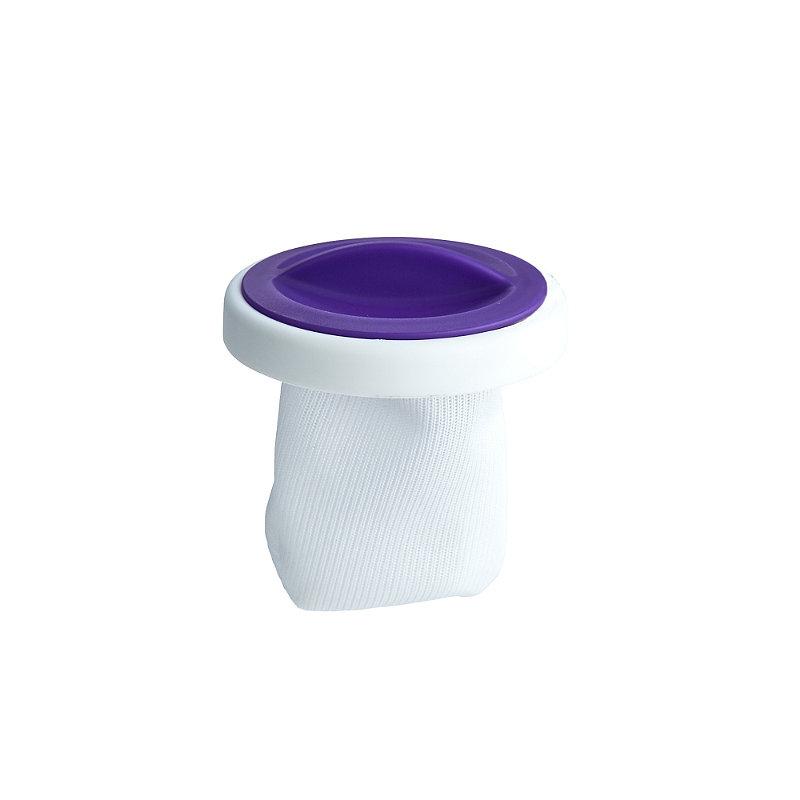 Wilton® Dust-N-Store Dusting Pouch