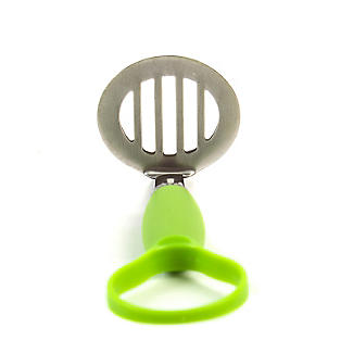 Lakeland Avocado Masher alt image 6