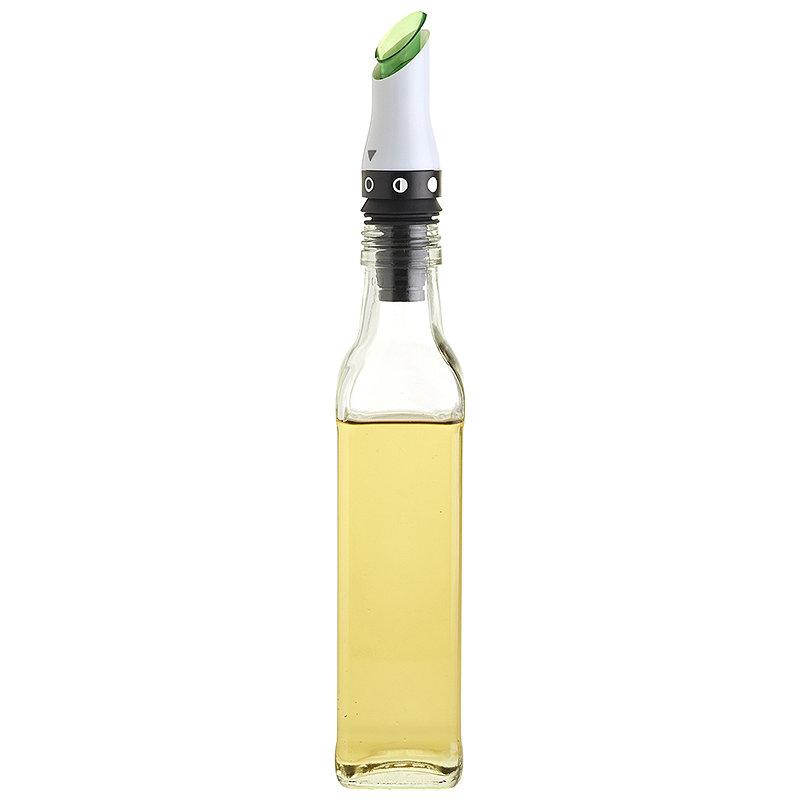 Prepara® Adjustable Oil Pourer