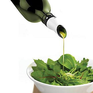 Prepara® Adjustable Oil Pourer alt image 3