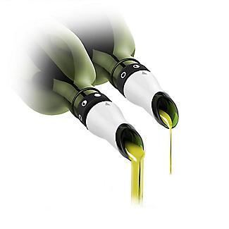 Prepara® Adjustable Oil Pourer alt image 4