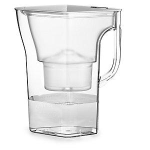 Brita Navelia Water Filter Jug
