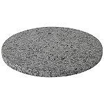 Round Granite Trivet
