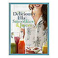Deliciously Ella Breakfasts & Smoothies