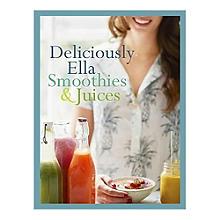 Deliciously Ella Breakfasts & Smoothies