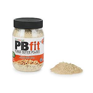 PBfit® Peanut Butter Powder