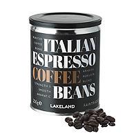 Italian Espresso Beans