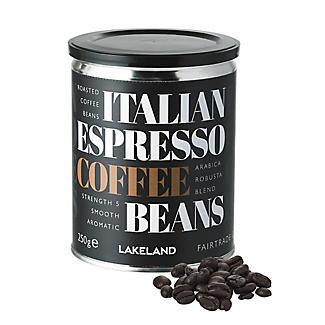 Lakeland Italian Espresso Beans alt image 1