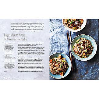 Bowl food recipe book lakeland bowl food recipe book alt image 3 forumfinder Image collections