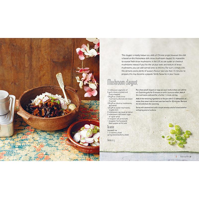 Bowl food recipe book lakeland bowl food recipe book alt image 5 forumfinder Image collections