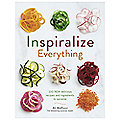 Inspiralize Everything Book