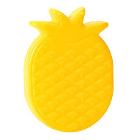 Polar Gear Pineapple Ice Pack