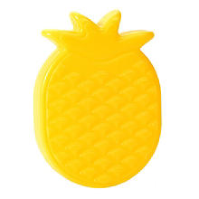 Polar Gear Ananas-Eispack