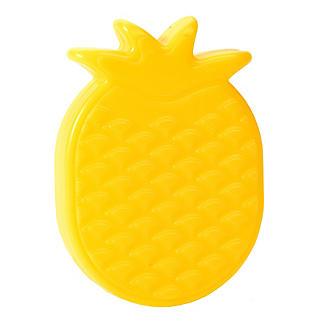Polar Gear Pineapple Ice Pack