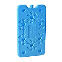 Polar Gear Ice Board