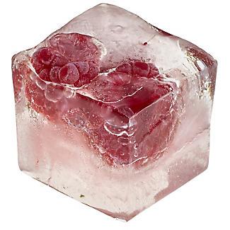 Lakeland Stackable Ice Cube Trays alt image 9