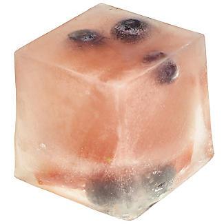 Lakeland Giant Ice Cube Tray alt image 5