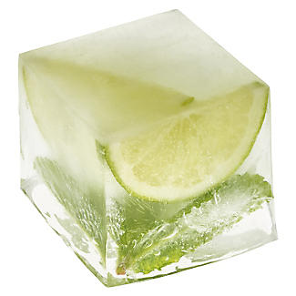 Lakeland Giant Ice Cube Tray alt image 6