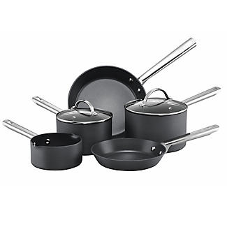 Anolon Professional 5 Piece Set