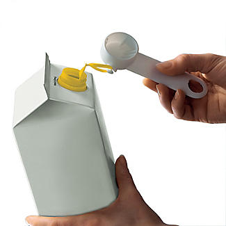 TurnKey Screw Cap Opener alt image 2