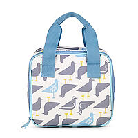 Yum Yum® Seagull 5 Litre Lunch Bag