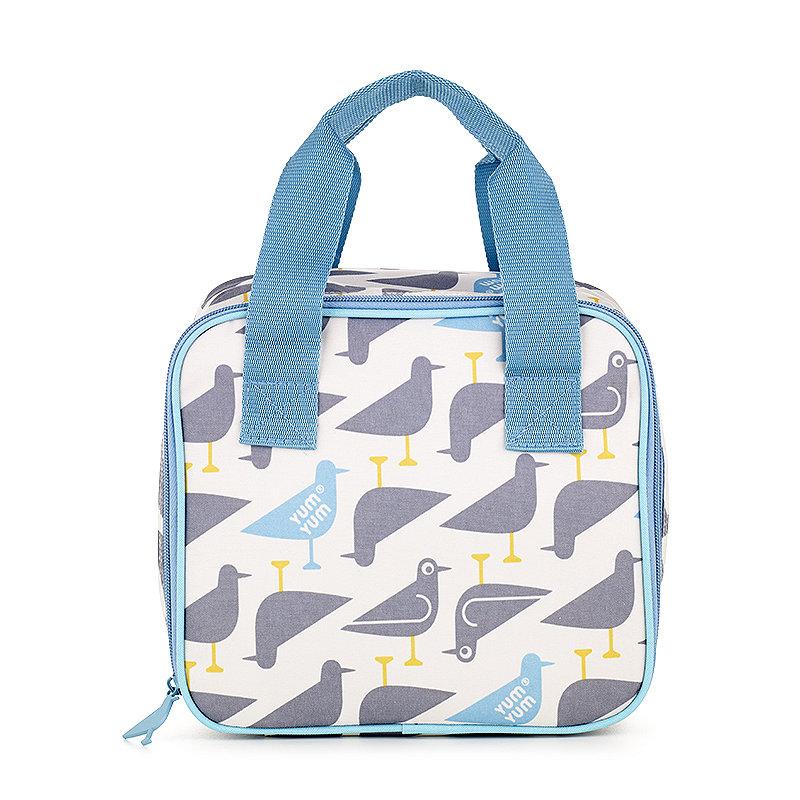 Yum Yum® Seagull 5 Litre Lunch Bag