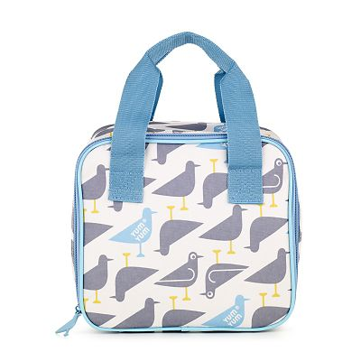 Yum Yum&174 Seagull 5 Litre Lunch Bag