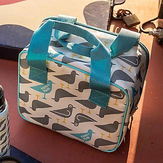 Yum Yum® Seagull 5 Litre Lunch Bag alt image 2