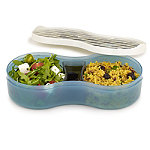 Yum Yum® Seagull Lunch Box