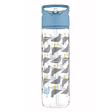 Yum Yum® Seagull Water Bottle