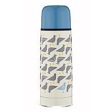 Yum Yum® Seagull Flask