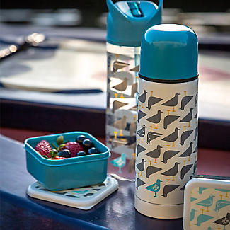 Yum Yum® Seagull Flask alt image 2
