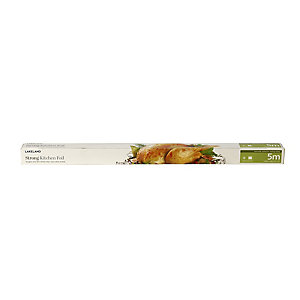 Lakeland 60cm x 5m Turkey Foil
