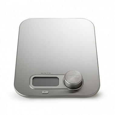 Lakeland Wind-Up Digital Kitchen Scale