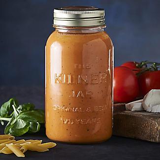 Kilner Anniversary Screw Top Preserve Jar 0.75L alt image 10