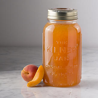 Kilner Anniversary Screw Top Preserve Jar 0.75L alt image 6