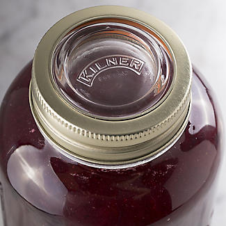 Kilner Anniversary Screw Top Preserve Jar 1.5L alt image 6