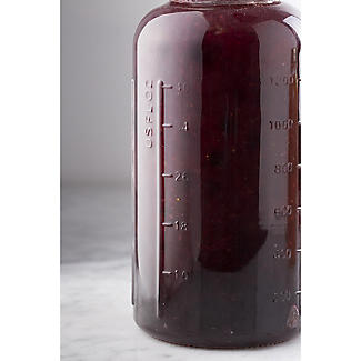 Kilner Anniversary Screw Top Preserve Jar 1.5L alt image 7