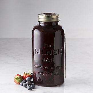 Kilner Anniversary Screw Top Preserve Jar 1.5L alt image 8
