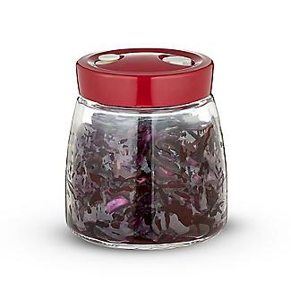 Lakeland Fermentation Jar with Air-Release Valve 1L alt image 7