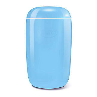 Easiyo 1Kg Blue Yogurt Maker